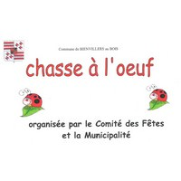 chasse-oeuf-bienvillers-au-bois-2017-1