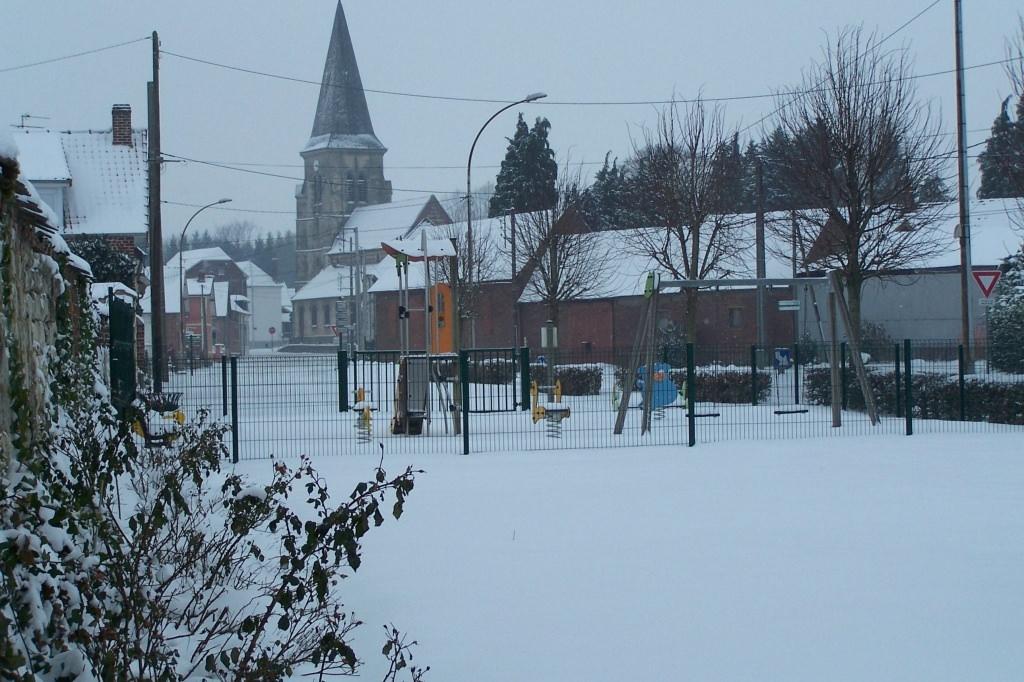 neige janv 2013 013