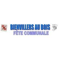 fete-communale-bienvillersaubois-logo
