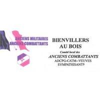 logo-comite-local-anciens-combattants-bienvillers-au-bois