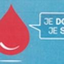 don-du-sang-berles-au-bois-logo