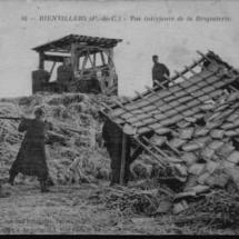 bab_briqueterie_soldat_1200H