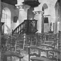 bab_eglise_chaire_1200V
