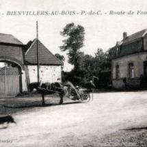 bab_lp6_routedefoncquevillers_1871934_1200H