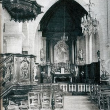 bab_lp7_chaireeglise_1200V