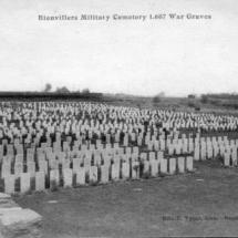 bab_military_cemetery_1200H