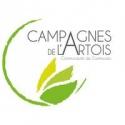 logo-communauté-de-communes-campagne-artois