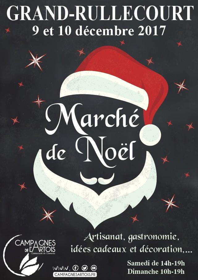 marche-noel-communaute-communes-camapgnes-artois-grand-rullecourt-9-10-decembre-2017