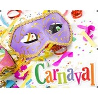 logo-repas-carnaval-pongistes