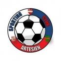 logo-sporting-club-artésien