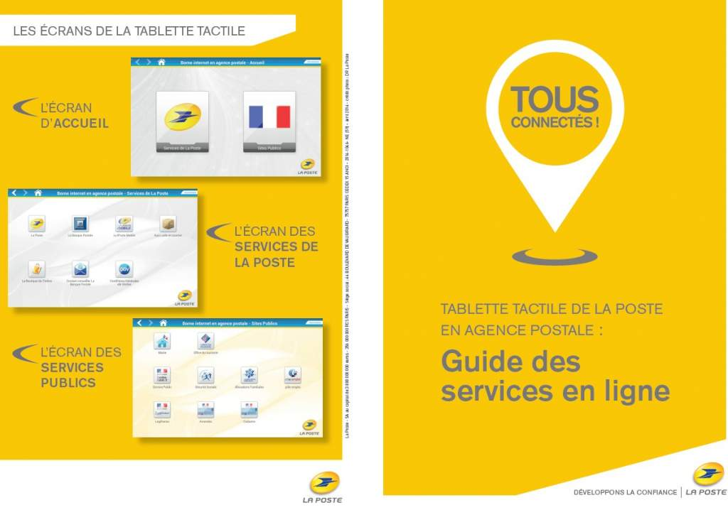 agence-postale-communale-bienvillersaubois-tablette-numerique