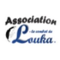 logo-association-le-combat-de-louka