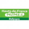 logo-operation-hauts-de-france-propre