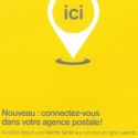 logo-tablette-apc