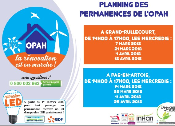 planning-permanences-opah-mars-avril-2018