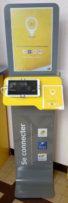 tablette-numerique-mairie-agence-postale-communale-bienvillersaubois