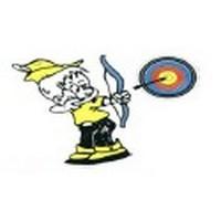 logo-archers-reunis-monchy-bienvillers