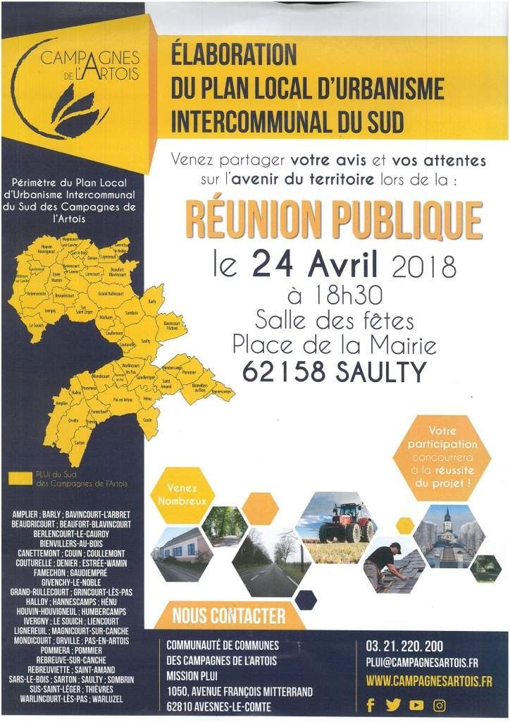 reunion-publique-plan-local-urbanisme-intercommunal-24-avril-2018-com-de-com-campagnesdelartois