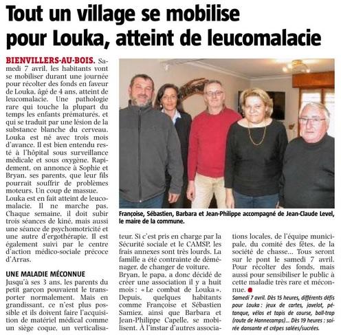 tout-un-village-pour-louka-samedi-7-avril-2018