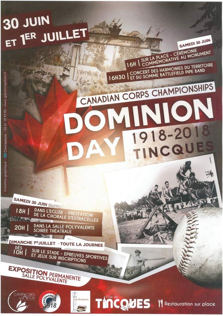 exposition-dominion-day-communaute-communes-campagnes-artois-2018