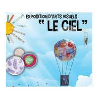 logo-ecole-bienvillersaubois-exposition-arts-visuels-30-juin-2018