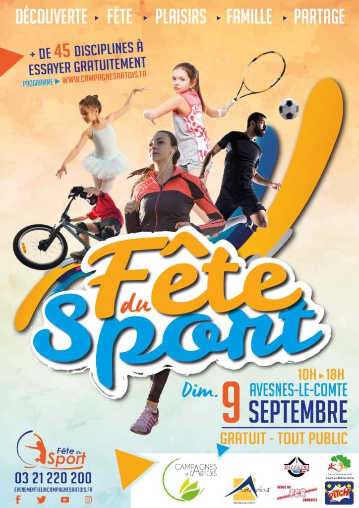 fete-du-sport-2018-light