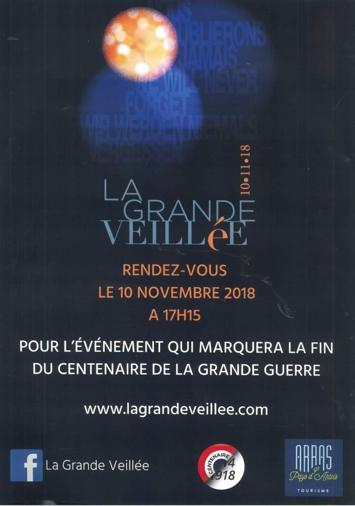 la-grande-veillee-10-novembre-2018