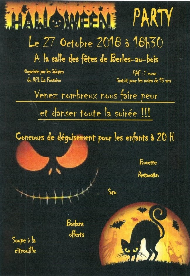 galopins-rpi-la-fontaine-halloween-party-samedi-27-octobre-2018