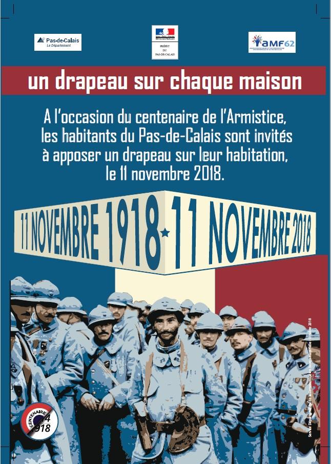 centenaire-11-novembre-1918-un-drapeau-sur-chaque-maison