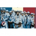 logo-centenaire-armistice-11-novembre-1918