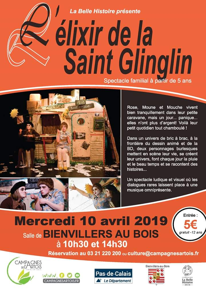 spectacle-mercredi-10-avril-2019-bienvillersaubois
