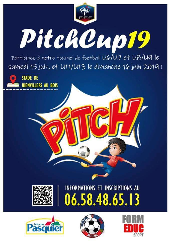 pitch-cup-2019