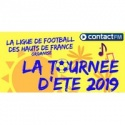 logo-ligue-football-hauts-de-france-2019