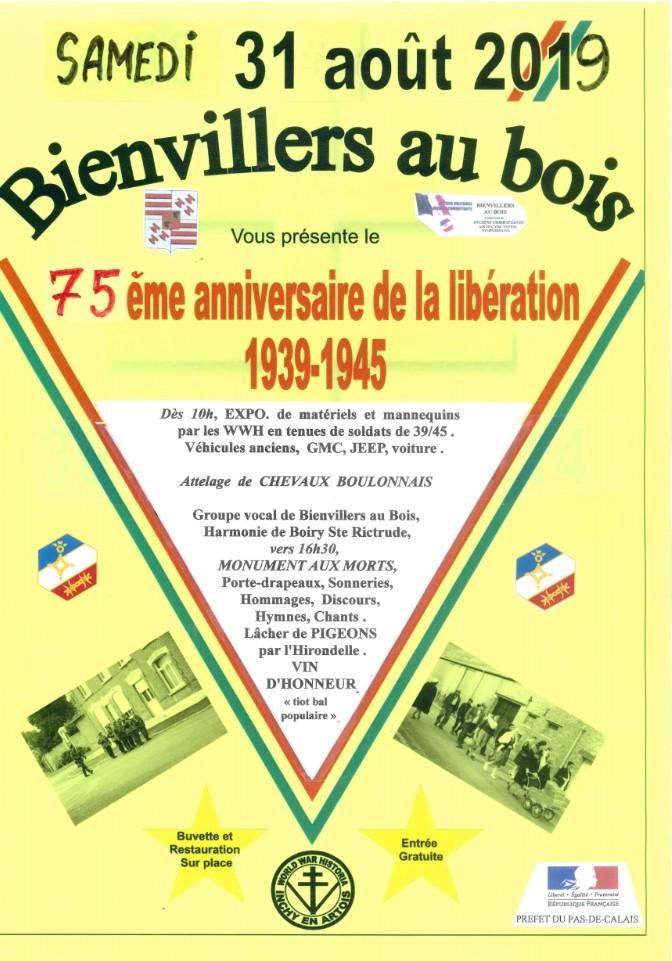 75eme-anniversaire-liberation-bienvillersaubois-1939-1945-samedi-31-aout-2019
