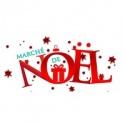 logo-marche-noel