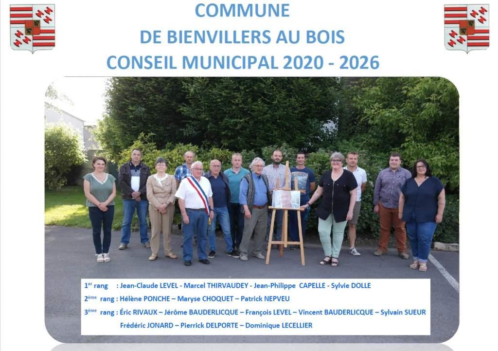conseil-municipal-bienvillersaubois-2020-2026