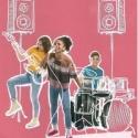 logo-ecole-musique-campagnes-artois