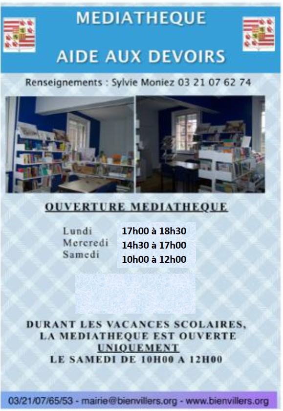 ouverture-mediatheque-bienvillersaubois