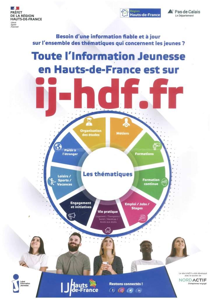 information-jeunesse-hauts-de-france