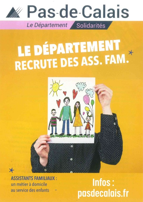 departement-pas-de-calais-assitants-familiaux (1)