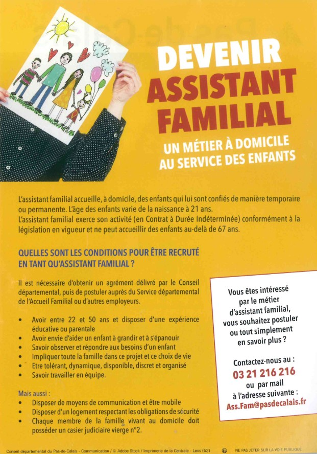 departement-pas-de-calais-assitants-familiaux (2)