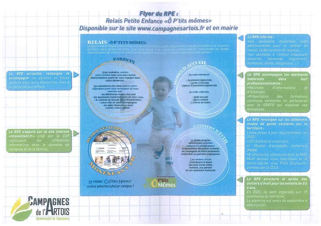 relais-petite-enfance-2021 (2)