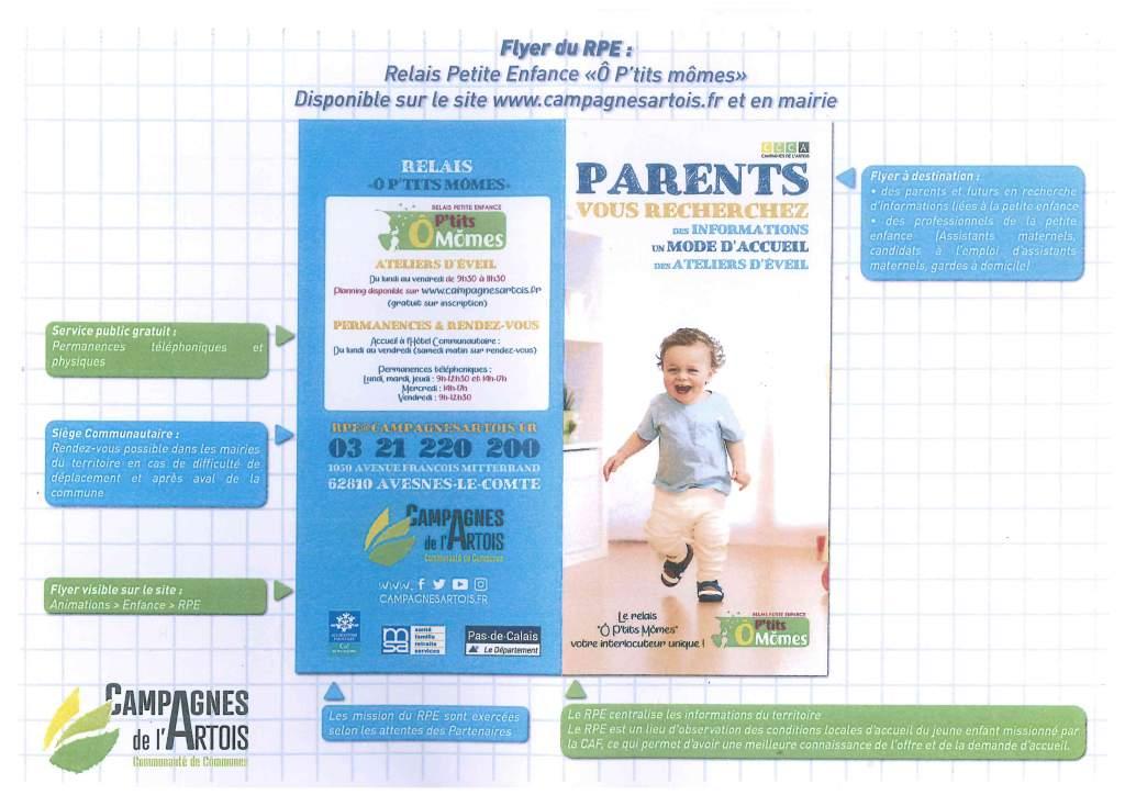 relais-petite-enfance-2021