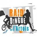 logo-raid-dingue-artois-12eme-edition-11-12-septembre-2021