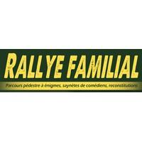 logo-rallye-familial