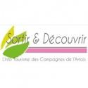 Tourisme-logo-infotourisme