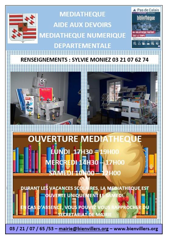 mediatheque-municipal-bienvillersaubois